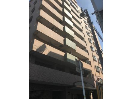 藤和シティホームズ桜木町BAYーSCAPE