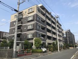 レクセル北戸田