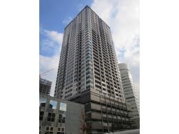 パークタワー横浜ステーションプレミア